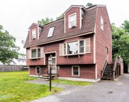 2 South Amos St, Tewksbury, Massachusetts image