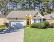 2602 Clearwater St., Myrtle Beach image