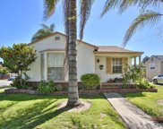 602 W 31st Street, Long Beach image