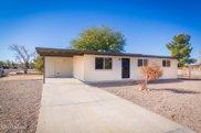 8641 E Mormon, Tucson image