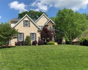 8230 William Wallace Drive, Summerfield image