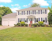 604 Guisborne Court, South Chesapeake image