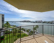 700 Island Way Unit 602, Clearwater image