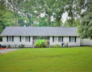 910 Nottingham Lakes Rd., Conway image