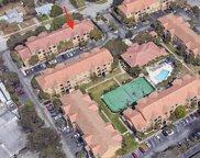 10764 70th Avenue Unit 2303, Seminole image