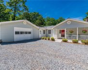 200  Beaten Path Road, Mooresville image