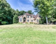 410 Hendon Row  Way, Fort Mill image