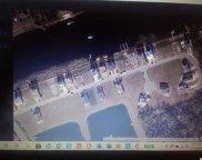206 Palmetto Harbour Dr., North Myrtle Beach image