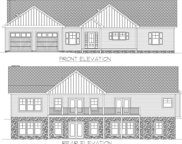 Lot 23 Lake Pointe  Trl, Glade Hill image