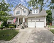 116 Olivepark Drive, Holly Springs image