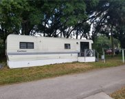 1709 S 50th Street, Tampa image