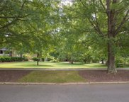 211 Hillcrest Drive, High Point image