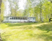 44719 SHADY RD, Bovey image