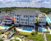 915 N Ocean Blvd. Unit 102, Surfside Beach image
