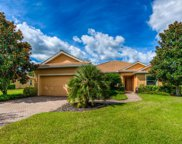 514 147th Court Ne, Bradenton image
