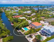 230 Willow Avenue, Anna Maria image