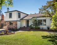 136 Alice Ave, Campbell image