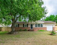 341 Gracie Road, Central Chesapeake image