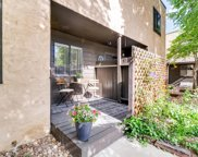 2929 Shady Hollow Unit E, Boulder image