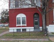 4131 Peck, St Louis image