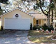 1012 Royal Oaks Drive, Apopka image
