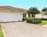 13804 Lily Pad CIR, Fort Myers image