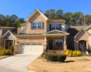 616 Angelica Circle, Cary image