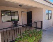 2095 Mesquite Ave Unit 8, Lake Havasu City image
