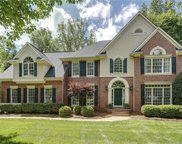 18433  Indian Oaks Lane, Davidson image