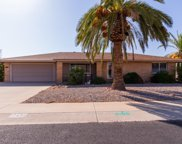 17434 N Horseshoe Lane, Sun City image