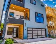 310 Clay St, Residence 5, San Antonio image