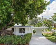 124 Nw 22nd St, Wilton Manors image