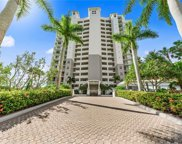 425 Cove Tower Dr Unit 703, Naples image