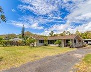 1411 Mokulua Drive, Kailua image
