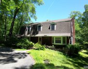 20 Ridge Road, Upper Saddle River image