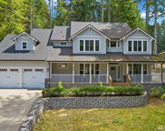 9305 24th Ave NW, Gig Harbor image