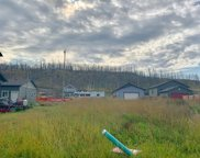 7205 Railway  Avenue, Fort McMurray image