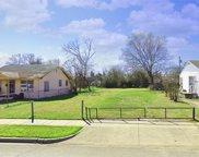 1410 Morrell Avenue, Dallas image