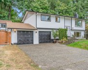 15219 108th Place NE, Bothell image
