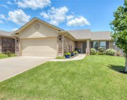 2713 NW 189th Street, Edmond image