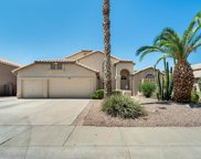 1747 W Redfield Road, Gilbert image