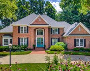 7908 Lasley Forest Road, Lewisville image