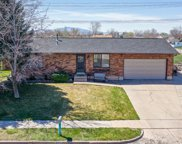 2175 S 150, Clearfield image