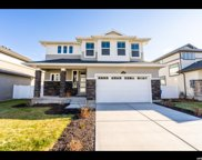 2556 N Wallace Way, Lehi image