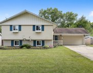 16719 West Mckenzie Avenue, Lockport image