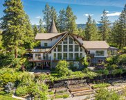 9345 Mountain Home Rd, Leavenworth image