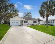 1527 Doral Circle, The Villages image