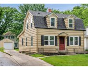 4532 Washburn Avenue S, Minneapolis image