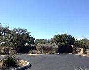 81.96 ACRES La Cancion, Boerne image