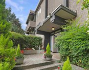341 Mahon Avenue Unit 202, North Vancouver image